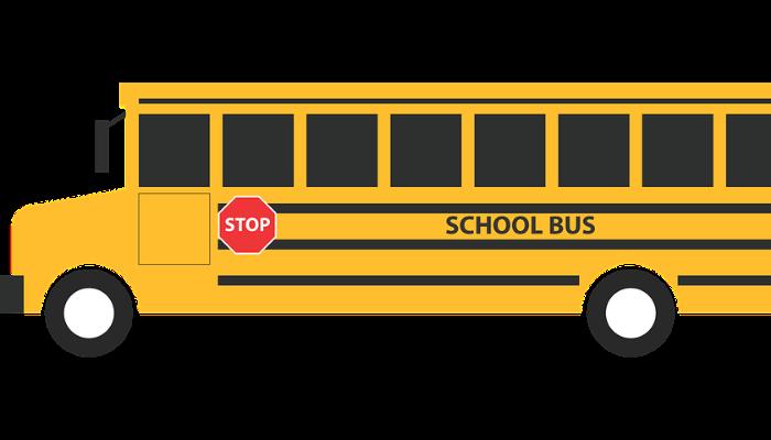 Lake Louise Elementary School / Homepage