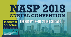 NASP Annual Convention