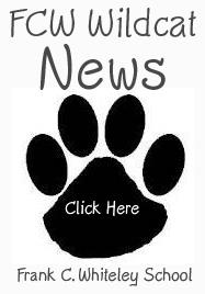 FCW Wildcat News