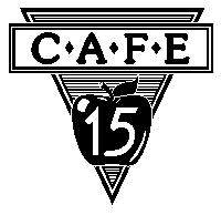 CAFE 15