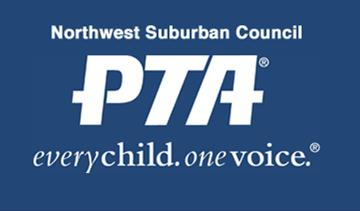 Northwest Suburban Council PTA