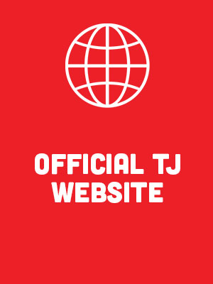 official tj website