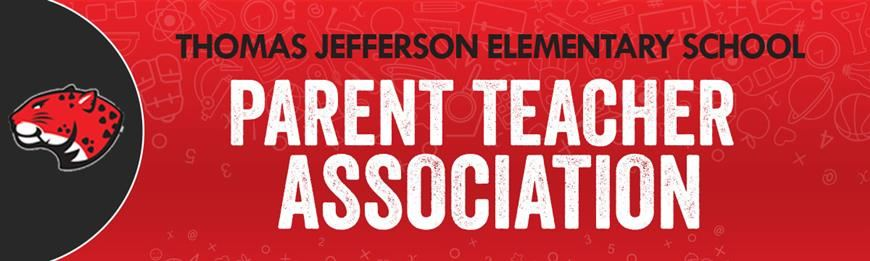 Thomas Jefferson School PTA