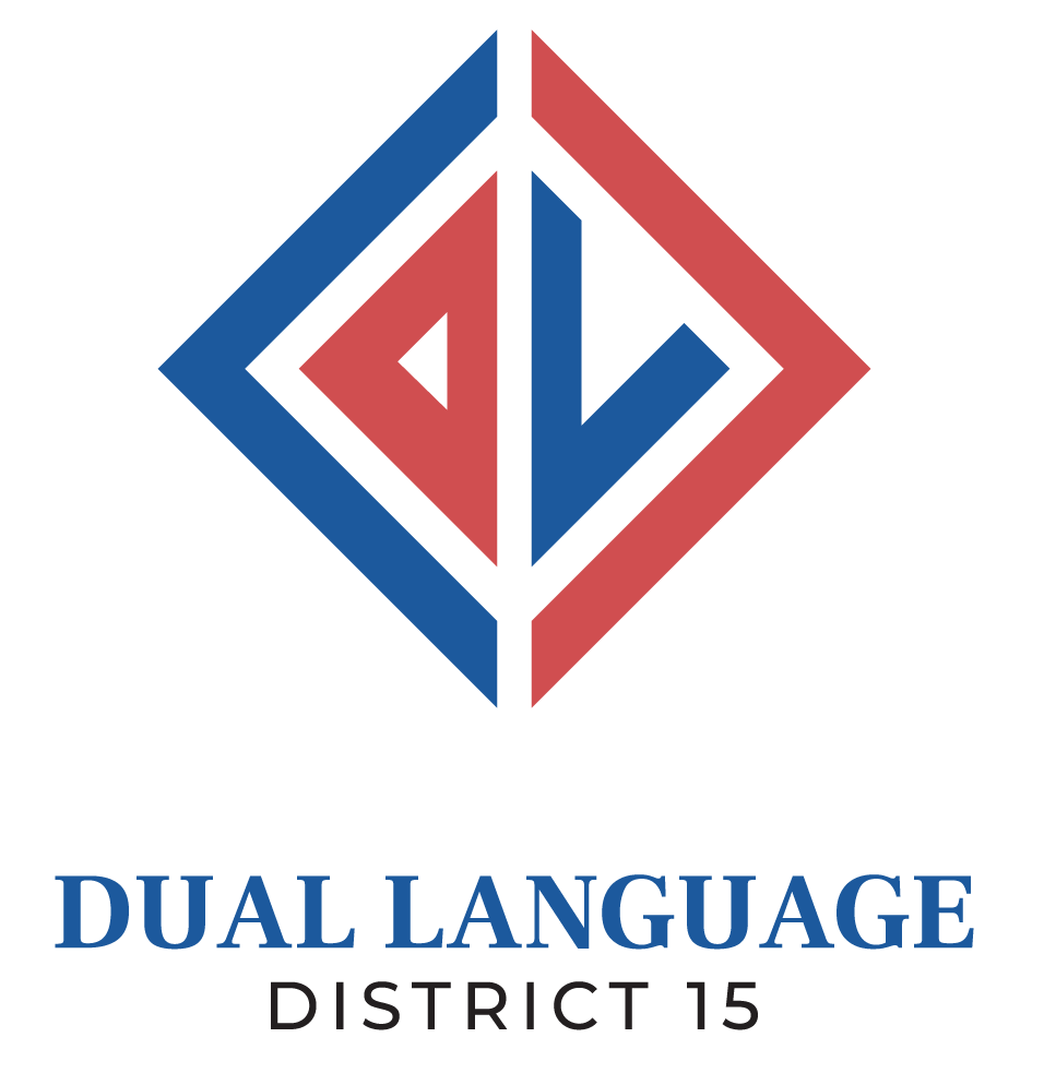 Two-Way (Spanish) Dual Language Program