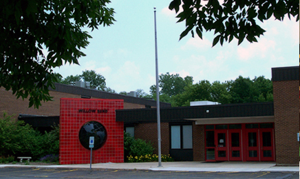 Willow Bend Elementary