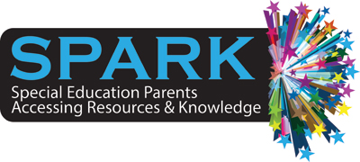 SPARK / SPARK (Special Education Parents Accessing Resources and