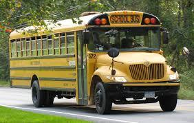 Board approves tentative District 15 Transportation Union contract
