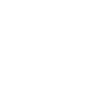 97 d 15