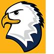 Hunting Ridge Elementary School logo link